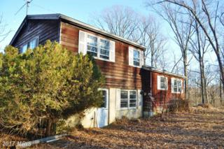 5018 Sweet Cream Road, Pylesville, MD 21132 (#HR9810344) :: Pearson Smith Realty