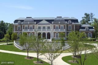 9005 Durham Drive, Potomac, MD 20854 (#MC8010125) :: Pearson Smith Realty