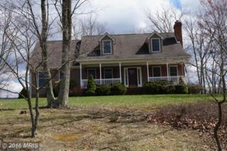 845 Nebo Road, Great Cacapon, WV 25422 (#MO7929472) :: Pearson Smith Realty