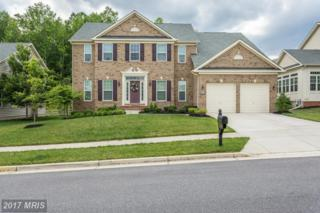 2215 Lake Forest Drive, Upper Marlboro, MD 20774 (#PG9702159) :: Pearson Smith Realty