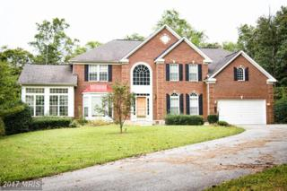 7016 Brentwood Drive, Upper Marlboro, MD 20772 (#PG9773255) :: Pearson Smith Realty