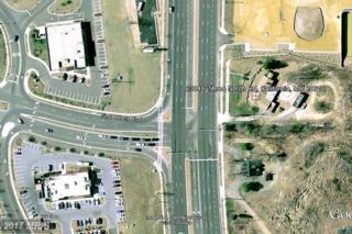 23046 Three Notch Road, California, MD 20619 (#SM8025030) :: Pearson Smith Realty