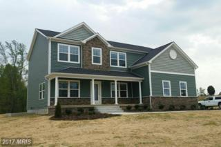332 Bethel Church Road N, Fredericksburg, VA 22405 (#ST9650262) :: Pearson Smith Realty