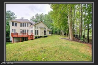 64 Monument Drive, Stafford, VA 22554 (#ST9744840) :: Pearson Smith Realty