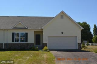 17919 Constitution Circle, Hagerstown, MD 21740 (#WA8702268) :: LoCoMusings