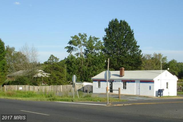 22098 James Madison Highway, Elkwood, VA 22718 (#CU8753898) :: LoCoMusings
