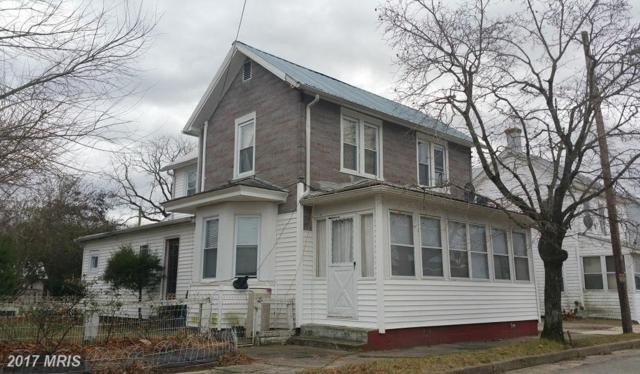 202 Crane Street, Millington, MD 21651 (#KE8514195) :: Pearson Smith Realty