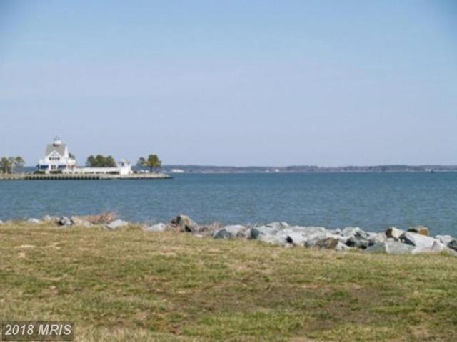 Avalon Ct, Tilghman, MD 21671 (#TA7720514) :: RE/MAX Coast and Country