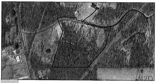 Kimber Lane, Culpeper, VA 22701 (#CU7783225) :: Pearson Smith Realty