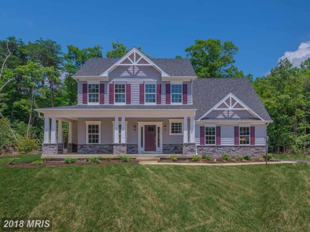 19020 North Porto Bello Drive, Drayden, MD 20630 (#SM9909117) :: RE/MAX Executives
