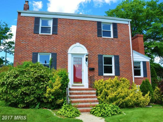 2920 Willoughby Road, Baltimore, MD 21234 (#BC9804599) :: Pearson Smith Realty