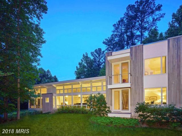 KINSALE, MD  :: Labrador Real Estate Team