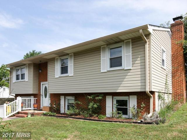 290 Forest Lane, Arnold, MD 21012 (#AA10003343) :: Pearson Smith Realty