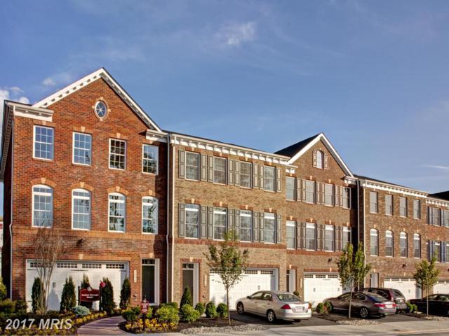 2933 Middleham Court, Hanover, MD 21076 (#AA10003551) :: LoCoMusings