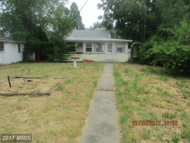 622 Charles Avenue, Deale, MD 20751 (#AA10003578) :: Pearson Smith Realty