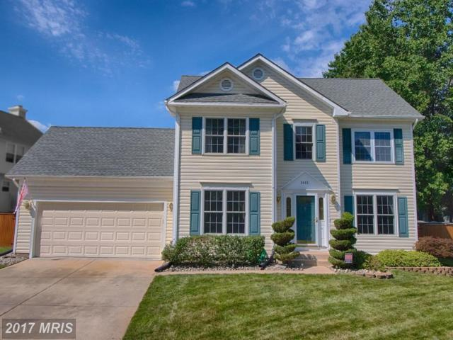 2465 Symphony Lane, Gambrills, MD 21054 (#AA10004973) :: Pearson Smith Realty