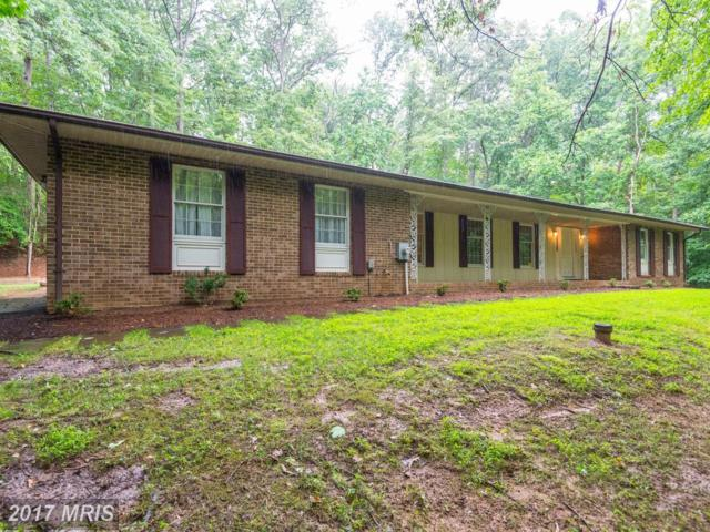 690 Discovery Road, Davidsonville, MD 21035 (#AA10005842) :: Pearson Smith Realty