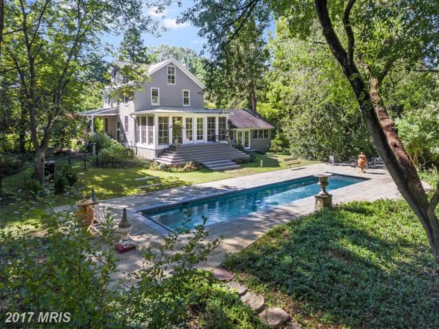 918 Arbutus Road, Annapolis, MD 21403 (#AA10006931) :: Pearson Smith Realty