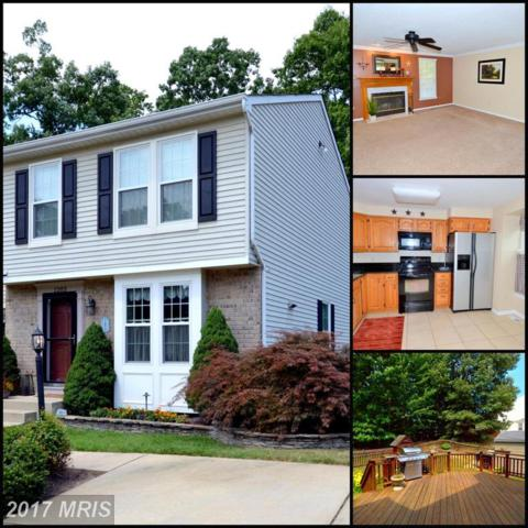 1203 Greyswood Road, Odenton, MD 21113 (#AA10008580) :: Pearson Smith Realty