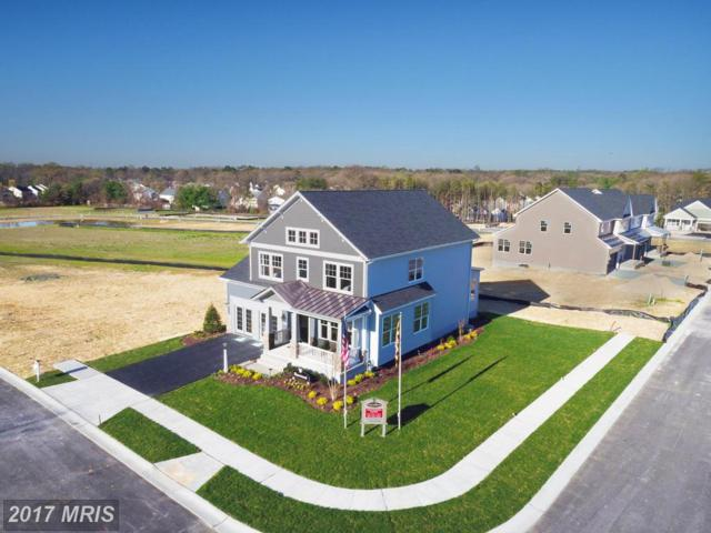 0 Jersey Bronze Way, Pasadena, MD 21122 (#AA10009398) :: The Gus Anthony Team