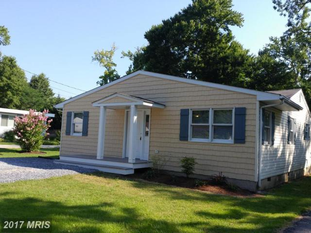 3319 Arundel On The Bay Road, Annapolis, MD 21403 (#AA10009528) :: Keller Williams Pat Hiban Real Estate Group