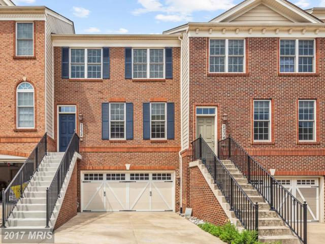 2232 Brimstone Place, Hanover, MD 21076 (#AA10010441) :: LoCoMusings