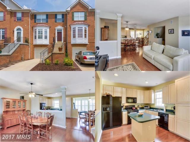3743 Westfield Court, Edgewater, MD 21037 (#AA10012251) :: Keller Williams Pat Hiban Real Estate Group