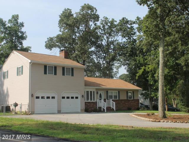 633 Ross Drive, Pasadena, MD 21122 (#AA10012857) :: Keller Williams Pat Hiban Real Estate Group