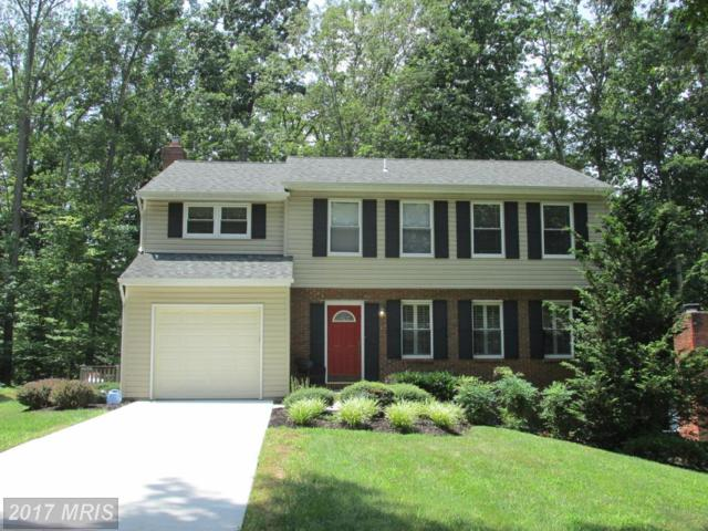 507 Macmillan Court, Arnold, MD 21012 (#AA10012888) :: Pearson Smith Realty