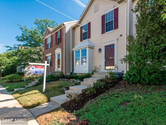 2507 Orchard Knoll Way, Odenton, MD 21113 (#AA10013736) :: LoCoMusings