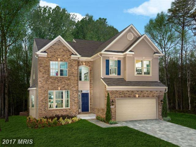 1620 Hekla Lane, Harmans, MD 21077 (#AA10013816) :: Pearson Smith Realty