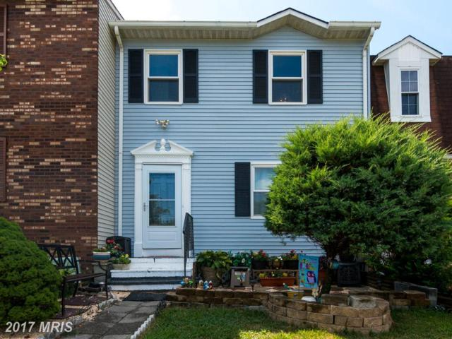 7712 Moonfall Court, Pasadena, MD 21122 (#AA10015515) :: Pearson Smith Realty