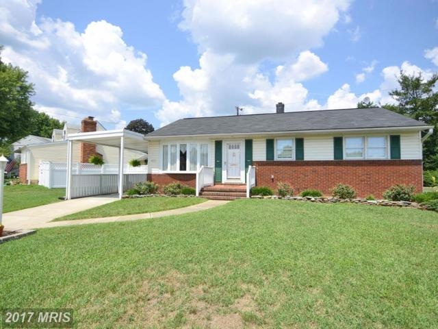 400 Ridgely Road, Glen Burnie, MD 21061 (#AA10019872) :: Pearson Smith Realty