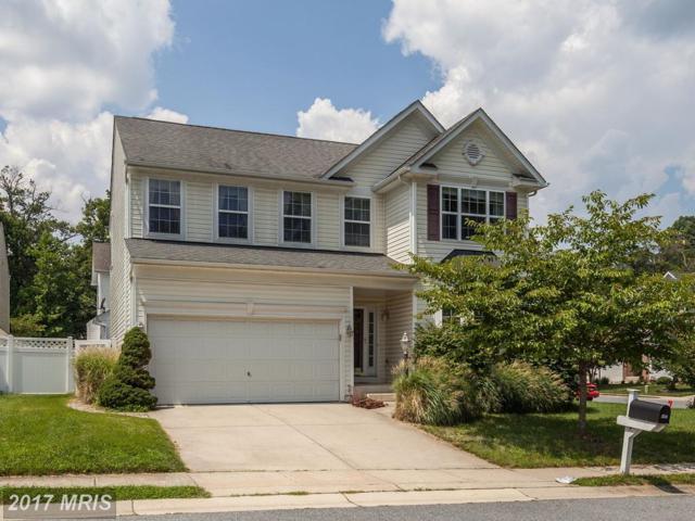 8402 Garfield Avenue, Severn, MD 21144 (#AA10021742) :: Pearson Smith Realty