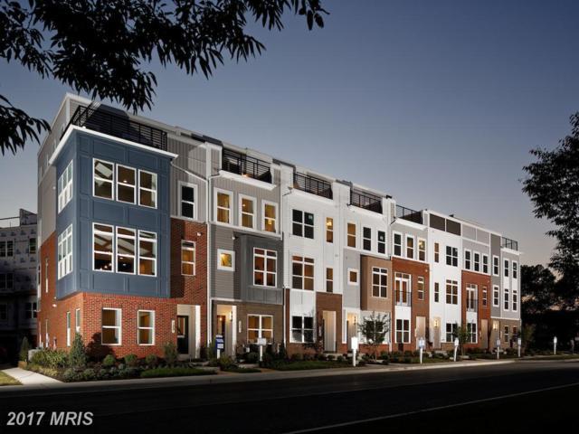 Wesley Brown Lane, Annapolis, MD 21401 (#AA10024275) :: LoCoMusings