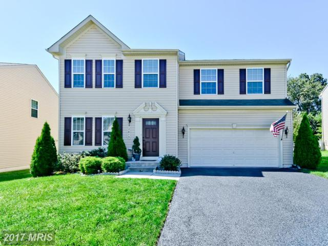 7413 Thames River Drive, Hanover, MD 21076 (#AA10025014) :: Pearson Smith Realty