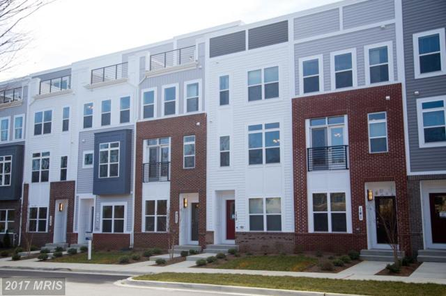 139 Lejeune, Annapolis, MD 21401 (#AA10025990) :: Pearson Smith Realty