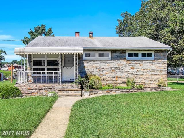 200 Furnace Branch Road, Glen Burnie, MD 21061 (#AA10026169) :: Pearson Smith Realty