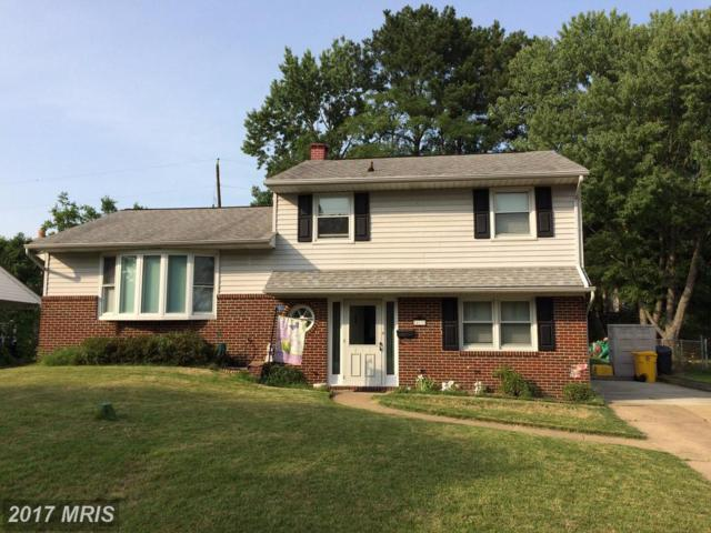 413 Cody Drive, Glen Burnie, MD 21061 (#AA10026249) :: Pearson Smith Realty