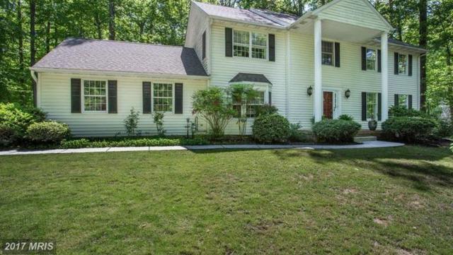 1846 Northbridge Lane, Annapolis, MD 21401 (#AA10026514) :: LoCoMusings