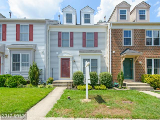 7716 Scatteree Road, Severn, MD 21144 (#AA10029754) :: Pearson Smith Realty