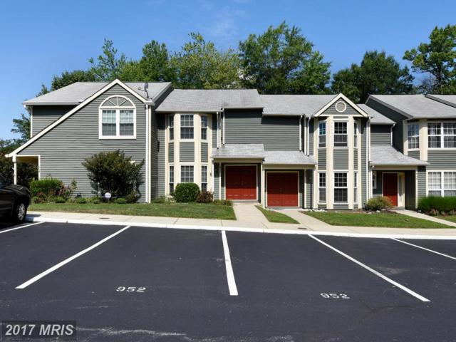 952 Breakwater Drive, Annapolis, MD 21403 (#AA10031087) :: Pearson Smith Realty