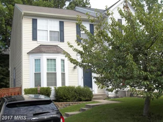 805 Lilac Court, Odenton, MD 21113 (#AA10031328) :: Pearson Smith Realty