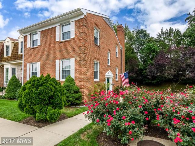 1165 Jeffrey Drive, Crofton, MD 21114 (#AA10032237) :: The Sebeck Team of RE/MAX Preferred