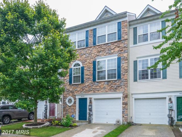 4121 Apple Leaf Court, Pasadena, MD 21122 (#AA10033615) :: The Sebeck Team of RE/MAX Preferred