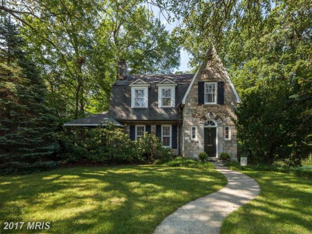 141 Spa View Avenue, Annapolis, MD 21401 (#AA10034110) :: The Sebeck Team of RE/MAX Preferred