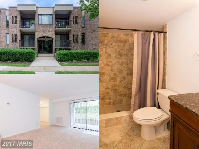 9 Silverwood Circle #1, Annapolis, MD 21403 (#AA10035738) :: Pearson Smith Realty