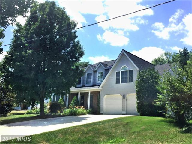 6224 Medora Road, Linthicum, MD 21090 (#AA10036870) :: Pearson Smith Realty