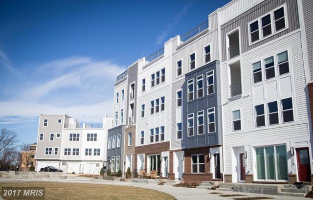 419 Mahan Lane, Annapolis, MD 21401 (#AA10039730) :: Pearson Smith Realty
