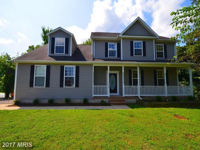 605 Windsor Place, Deale, MD 20751 (#AA10041816) :: LoCoMusings